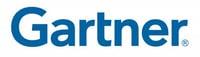 Gartner logo.jpeg