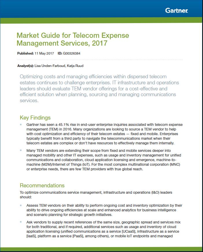 Gartner Market Guide TEMS 2017 png.png