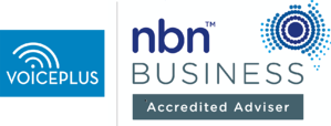VoicePlus nbn Accredited Advisor