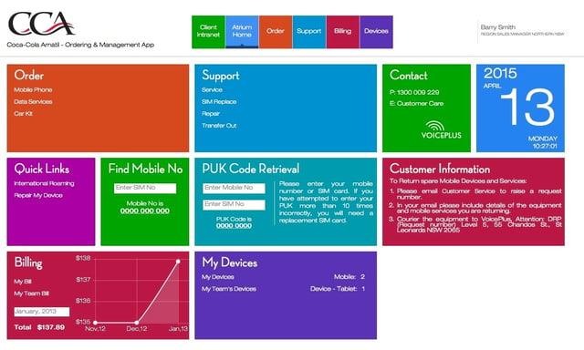 CCA_Atrium_Home_Page_screen_shot.jpg