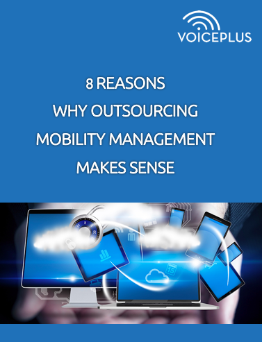 cover_portrait_outsourced_MMS.png